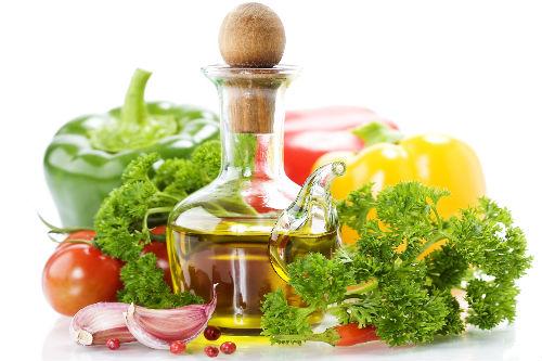 Dieta w stwardnieniu rozsianym