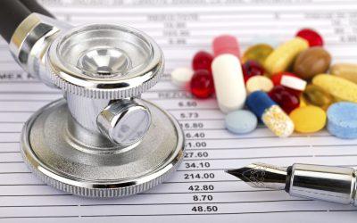 Programy lekowe – co trzeba zmienić?